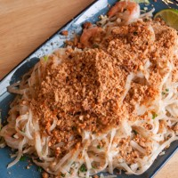MC Pad Thai