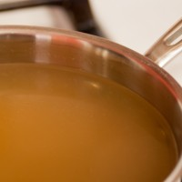 P-C Chicken Stock