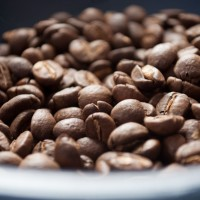 Coffee Roast #3